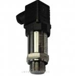 平膜压力传感器JNPT20 上海今诺 质优价平