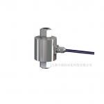 柱式拉压力传感器JNPD50 上海今诺 质优价平