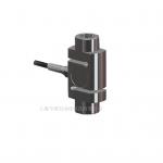 柱式拉压力传感器JNPD88 上海今诺 质优价平