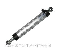 直线位移传感器JNLP35 上海今诺 质优价平