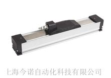 直线位移传感器JNLP38 上海今诺 质优价平