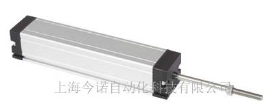 直线位移传感器JNLP32 上海今诺 质优价平