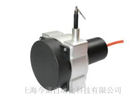 拉绳编码器JNLDE90 上海今诺 质优价平