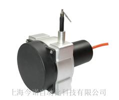 拉绳位移传感器JNLDP90 上海今诺 质优价平