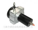 拉绳位移传感器JNLDP70 上海今诺 质优价平