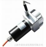 拉绳位移传感器JNLDP50 上海今诺 质优价平