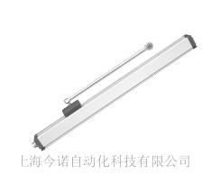 磁致伸缩位移传感器JNLMS35 上海今诺 质优价平