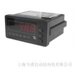 电子尺数显表JNPMP 上海今诺 质优价平