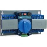 RFQ1系列双电源自动切换装置 成都优质商家质量保证