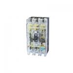 RF15系列塑壳断路器 苏州东阁电器成都代理商提供