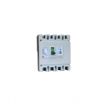RFM1LE系列漏电断路器 苏州东阁电器成都代理商