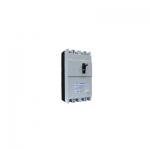 FR20L系列漏电断路器 苏州东阁电器成都代理商