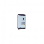 RF15LE系列拼装漏电断路器 苏州东阁电器成都代理商