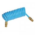 空气软管-花园水管 成都哪里卖得好