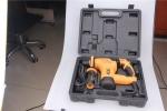 专业级单用电镐轻型电镐大功率工地专用电动工具
