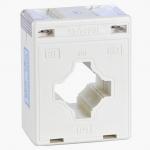 安科瑞AKH-0.66系列電流互感器