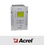 安科瑞廠家直供AM6系列中壓保護測控裝置