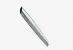 四川成都品牌产品代理商 供应铝包钢绞线接续管(液压型)