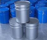 水性聚氨酯树脂