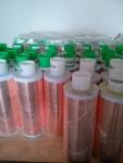 長期供應浙江屏蔽效果 單導電銅箔 銅箔膠帶