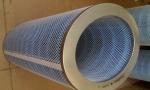 耐阻燃除尘滤筒、耐高温除尘滤筒