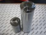 维特根铣刨机液压滤芯