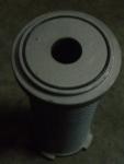 NX-250*10黎明液压滤芯型号