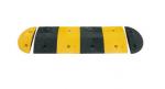 徐州橡胶减速带,泰州限速带,泰州减速路拱