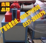 【XHCX-32鋼筋除銹機】【15年生產企業 1886371