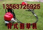 高效率最优惠割草机 手推式割草机