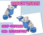 用最少的錢買最好的TY380環氧地坪打磨機