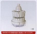 BAD82-40防爆无极灯(低频) 成都沈海科技 性价比高