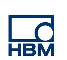 德国HBM中S型传感器RSCC-1t接线图RSCC-2t