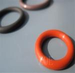液態密封耐高溫進口O型圈 進口抗臭氧O型圈