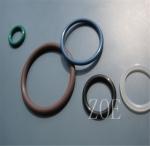 防水用O型橡膠圈
