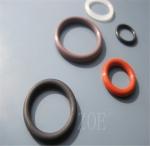 批發進口最好的EPDM橡膠圈耐酸堿腐蝕O型圈