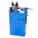 UN25型对焊机铜芯盘条碰焊机不锈钢线材碰焊机快速对接机