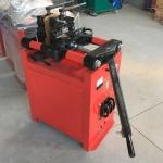 電阻鋼筋閃光對焊機 UN-150大功率碰焊機廠家