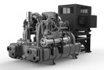 江门离心式空压机-离心式空压机厂家直销
