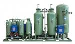 惠州制氮機-PAS制氮機-惠州制氮機維修保養