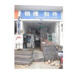 供应各型号高强度丝杆 成都优质商家质量保证