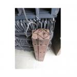 供应钢模之连接角模 成都优质商家提供