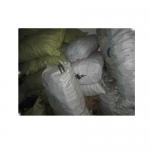 供应塑料马凳 成都优质商家质量保证