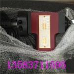 电动管子坡口机平板坡口机管子切边机鼎诚现货销售ISY