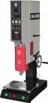 CSH-2020超�波塑焊�C超音波熔接�C