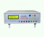 BTS-2002电池综合测试仪