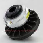 压延生产线离合器 NAC型工业离合器