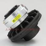 橡胶贴合机离合器|NAC型工业离合器