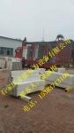 銅川電纜標志樁廠家電纜標志樁技術參數