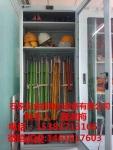 内蒙古绝缘工具存储柜厂家工具柜尺寸